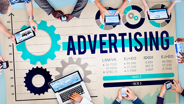 Advertising Process and it is Impact – Dhl Business To China